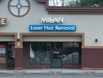 About Us Milan Laser Hair Removal Location Toledo Oh